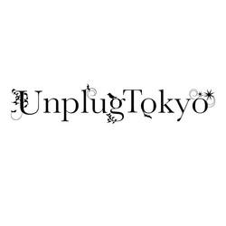 Unplug Tokyo