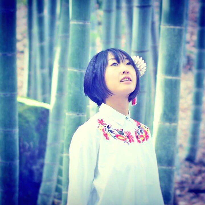 中田真由美
