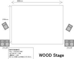 ウッドステージ資料(基本)