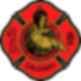 Calgary Fire .png