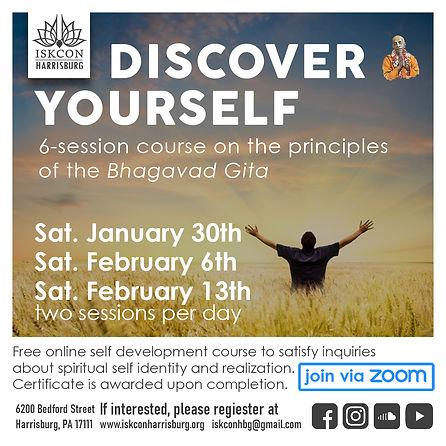 Discover Yourself Workshop.jpg
