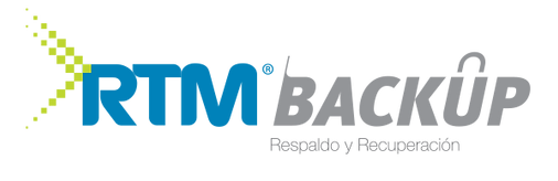 Logo RTMBackup.png