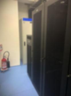 Datacenter RTM_edited.jpg