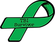 149789-custom-ribbon-magnet-sticker-TBI+