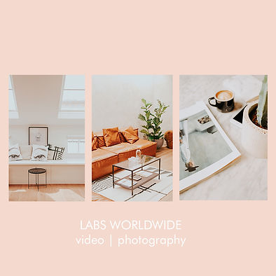 BlixCreative - Labs Worldwide.jpg