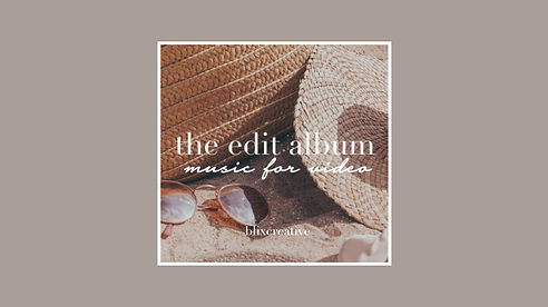 TheEditAlbumGRAPHIC.jpg