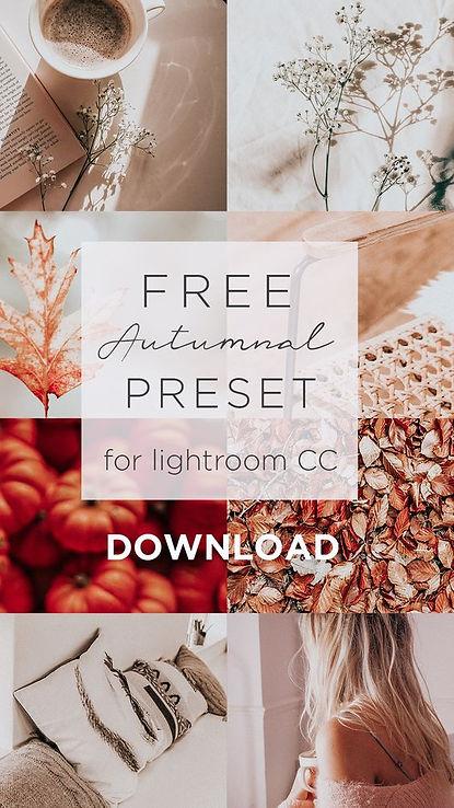 preset for lightroom.jpg