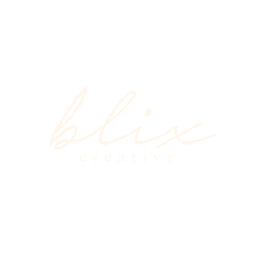 blixcreativeclearlogo.png