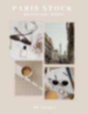 photography bundle (1).png