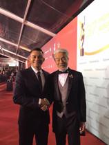 第37屆香港電影金像獎