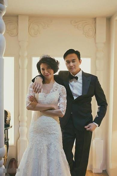 結婚男禮服的選擇