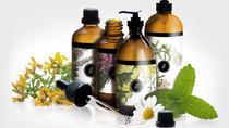Vous sentez-vous plus en confiance et en sécurité avec les huiles essentielles ?