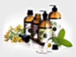 Huiles essentielles, aromathérapie, Hypno-nutrition: Laurette Perrotte, eure hypno sophro à Pont audemer en Normandie!