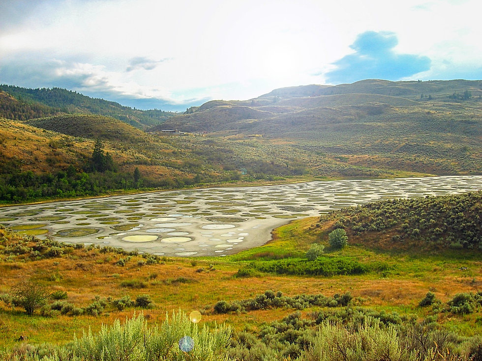 Spotted Lake in Okanagan valley_edited.j