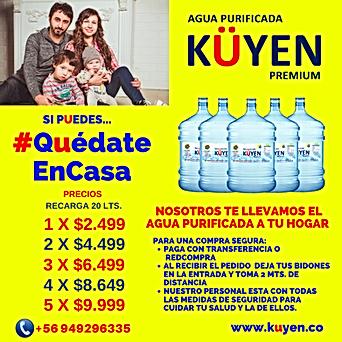 Copia_de_Copia_de_QUÉDATE_EN_CASA.png