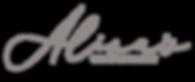 logo_szare_duze.png