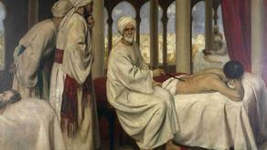 Salgın Hastalıklara Müslümanca Bakış: İmtihan, Tedbir ve Tezkîr