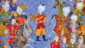 Anadolu'nun Şiileşmesini Önleyen Zafer: Çaldıran