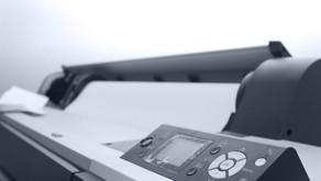 Lazer Yazıcılar Akciğerlere Zarar Veriyor
