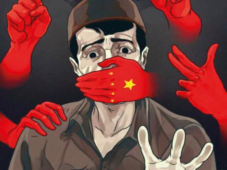 Uygurların 'Çin işkencesi' bitmiyor