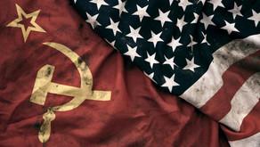 ABD Çin'i Durdurabilir mi?