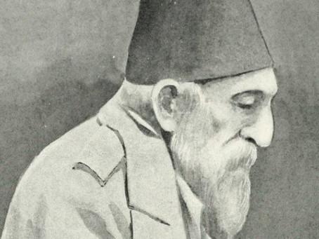 Sultan II. Abdülhamid ve Ermeni Meselesi