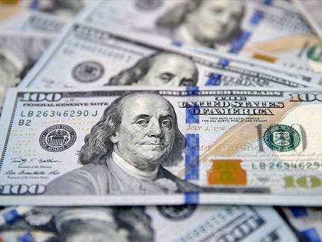 Türkiye'ye yatırımda Hollanda, ABD ve İngiltere başı çekiyor