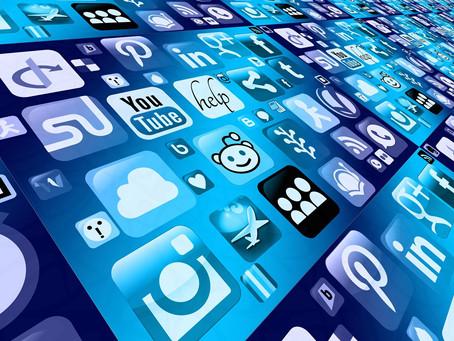 Mahremiyet ve Sosyal Medya