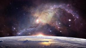 Recep Ayında Neler Yapılır?