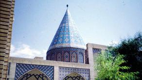 İran çıbanbaşı olmaktan vazgeçmeli