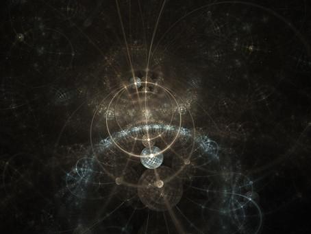 Bilim İnsanları İlk Kez Uzun Mesafe Kuantum Işınlaması Gerçekleştirmeyi Başardı