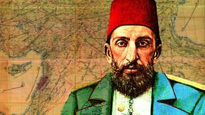 II. Abdülhamid'in Eğitim Anlayışı ve Uygulamalarına Birkaç Örnek