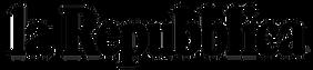 La_Repubblica_logo.png