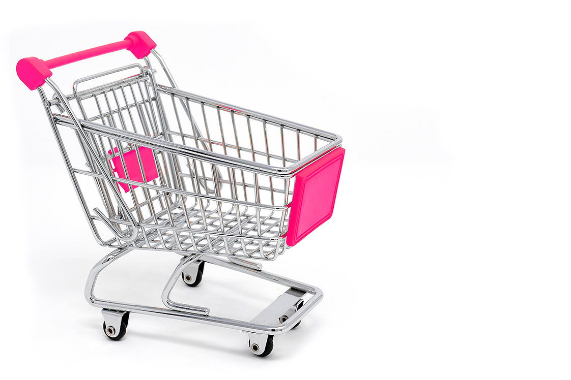 shopping-cart-fucsia PICCOLO.jpg
