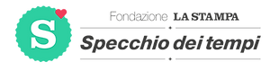 logo_fondazione_specchio-dei-tempi.png