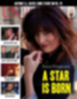 unplugged_magazine_3rd_edition.jpg