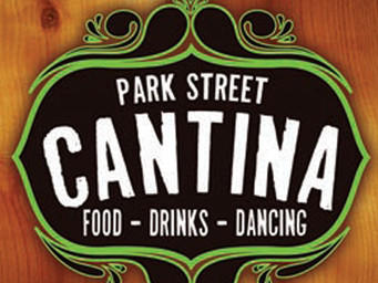 Park Street Cantina in Columbus, OH