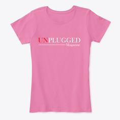 Women's Comfort-Fit T-Shirt.jpg