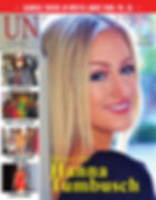 unplugged magazine march 2019-title.jpg