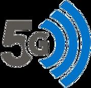 5g_logo.png
