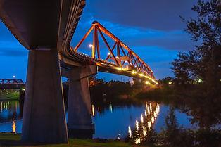 nepean bridge under .jpg