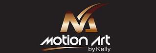 Motion logo1 (2).jpg