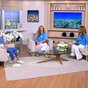 Laval Academy X Amman TV