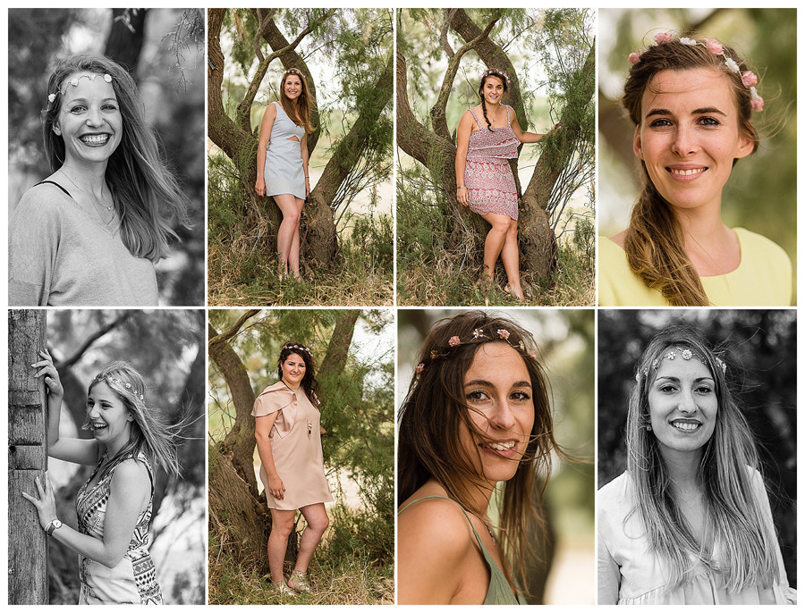 les-moments-d-ou-photographe-evjf-camargue-portraits