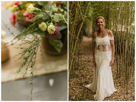 les-moments-d-ou_mariage_claire-brice_clos-herminier_montpellier-dyptique-web-4.jpg