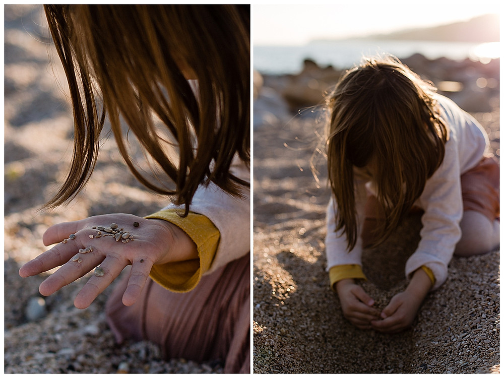 les-moments-d-ou_photographe-famille_jouer-sur-le-plage