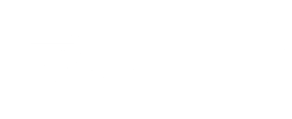BIKE rent icon-01.png
