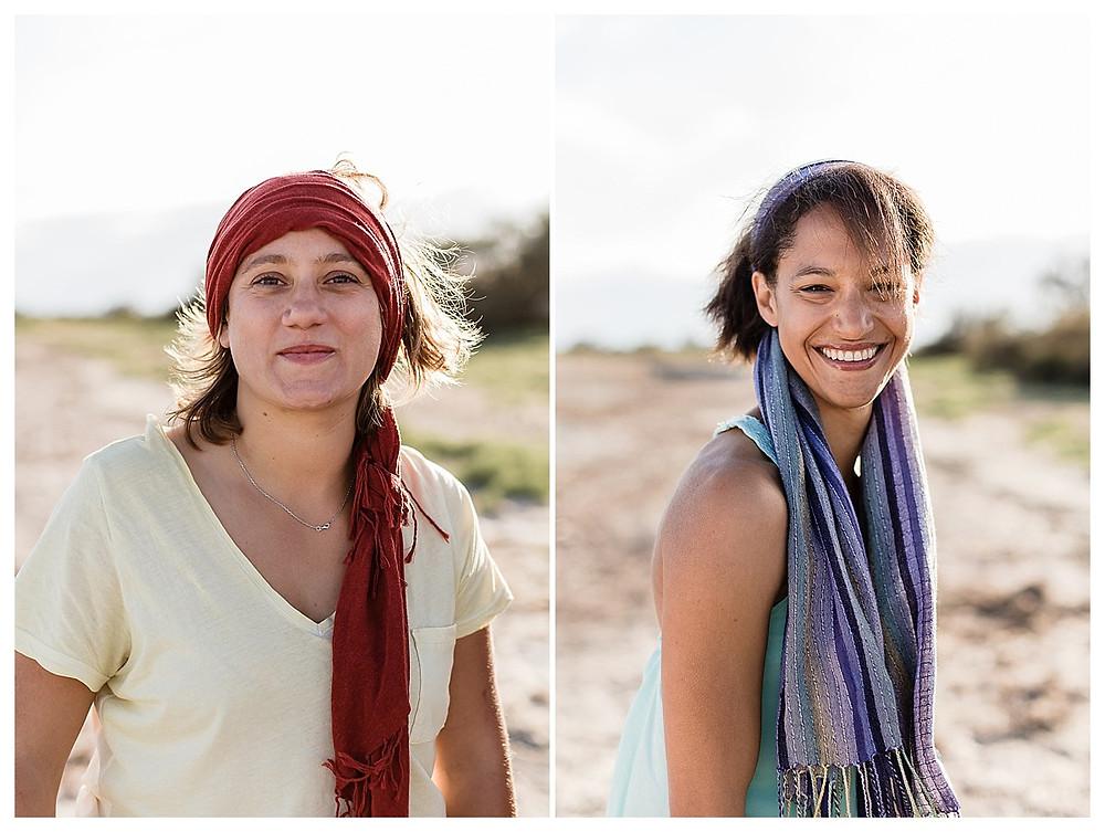 les-moments-d-ou-photographe-evjf-gitan-camargue-portrait