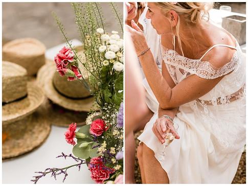 les-moments-d-ou_mariage_claire-brice_clos-herminier_montpellier-dyptique-web-19.jpg