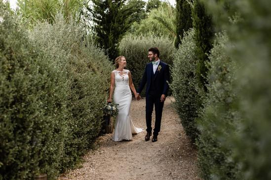 les_moments_d_ou-mariage_mas-des-thyms-a